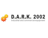 D.A.R.K. 2002 Ltd.