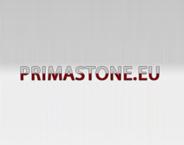 Prima Stone Ltd.