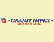 Granit Impex Ltd.