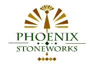 Phoenx Stoneworks Ltd.