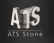ATS-STONE Ltd