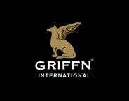 Griffn International Group