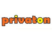 PRIVATON EOOD