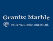 UNIVERSAL DESIGN IMPEX Ltd