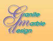 Marble and Granite Design Ltd