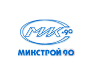 MIKSTROY-90 LTD