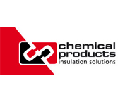 Chemical Products Ltd.