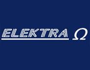 ELECTRA LTD