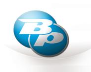 BULPOR Ltd