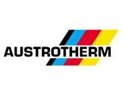 Austrotherm Bulgaria EOOD