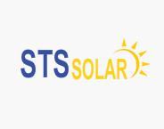 STS  Solar