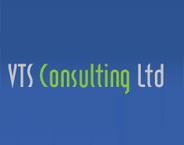 VTS Consulting Ltd
