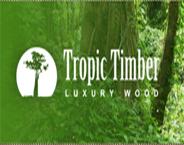 Tropic Timber