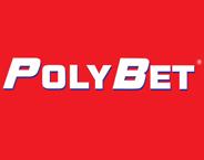 PolyBet Ltd.