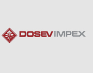 DOSEV IMPEX LTD