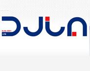 DJIA 2001 Ltd.