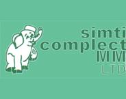 Simticomplect MM Ltd.