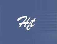 HIT Ltd .