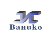 Vaniko Ltd.
