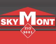 Sky Mont Ltd.