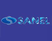Sanel JSC