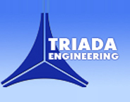 Triada Engineering