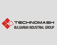 Technomach