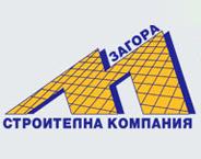 CONSTRUCTION COMPANY ZAGORA