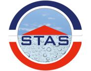 STAS LTD