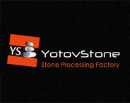 YotovStone LTD