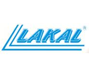 LAKAL Ltd.