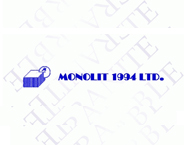 MONOLIT JSC.