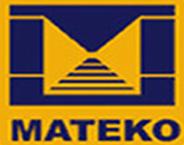 MATEKO JSC
