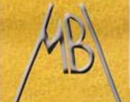 Marin Baturov Ltd