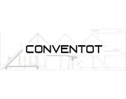 Conventot Ltd