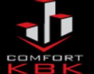 Comfort KBK Group EOOD