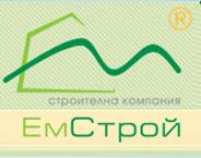 EM – STROY Ltd
