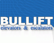 BULLIFT Ltd.