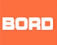 Bord Ltd.