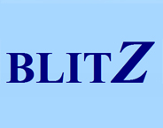 Blitz-Sokolov LTD