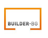 BULGARIAN BUILDER BROKERS LTD