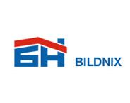 Bildnix Ltd.