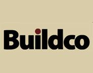 Buildco