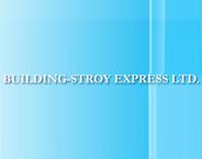 BUILDING-STROY EXPRESS Ltd.