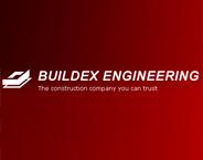 Buildex Engineering Ltd.