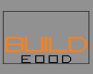 BUILD EOOD