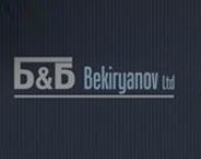 Bekiryanov Ltd.