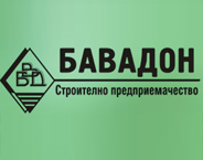 Bavadon Ltd.