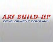 Art Build-Up Ltd.