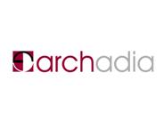 Archadia 2004 Ltd